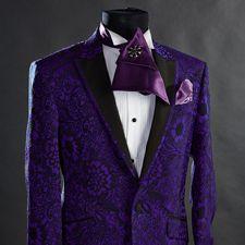 NARMAN - costume de mire, costume de ocazie, costume barbati, smoking-uri, frac-uri, pantofi de mire, pantofi barbati, accesorii nunta - exclusiv pentru barbati. Wedding Suits, Mens Suits, Men's Shoes, Suit Jacket, Costumes, Mai, Fashion, Suits, Dress Suits For Men