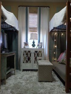 I like this rug.! Dorm Room - traditional - kids - jackson THIS IS PERFECT
