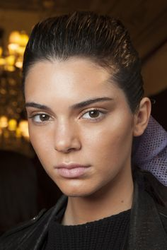 Kendall Jenner: My Workaholic Childhood - click through to read the full story