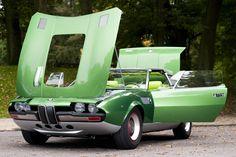 bertone-bmw-spicup-concept-1969-09