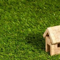 It is important that you understand the scope of property investment and the basis thereof. To really learn property investment, you must know that there are lots of points to take into consideration, such as, the present UK financial system; present laws and pending changes; property taxes; size of the housing sector, level of demand for housing in the UK and the rate of competitors in the property investment sector. For more info visit us – http://www.investinbuytolet.com/