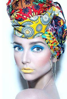 Pigmentos la base del color ...Pigmentos perlados, metálicos iridiscentes y un sin número adicional de la naturaleza nos ofrece y que para Caretas... leer mas en  https://www.facebook.com/notes/caretas-maquillaje-profesional/pigmentos-la-base-del-color/801280026555247