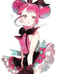 Image result for cute anime girl