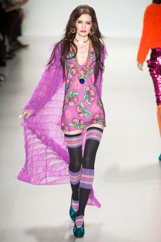 Betsey Johnson Photo 26