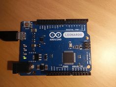 After some years of experimenting with Arduino, I decided that the time has come to share the knowledge I've acquired. So I here it goes, a guide to Arduino, with...