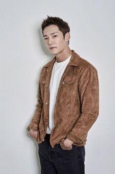 Choi Jin Hyuk, Kim Jin, Fated To Love You, Entertainment Weekly, Running Man, Song Joong, Netflix, Park Hyung, Park Bo Gum