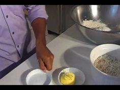 How to cook Jamaican beef patties Part 2 (crust) - Recipes to try this week - Oxtail Jamaican Desserts, Jamaican Cuisine, Jamaican Dishes, Jamaican Recipes, Jamaican Beef Patties, Jamaican Patty, Carribean Food, Caribbean Recipes, Trinidad Recipes