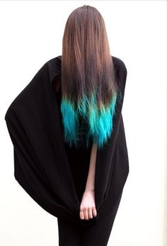 I need this color!!
