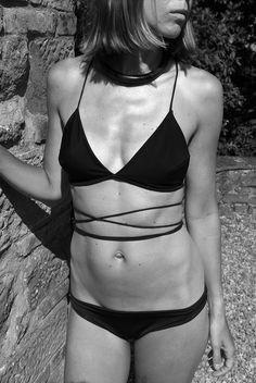 #swimwear , #tuscany, #minimal