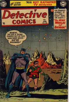 NM//M NEW JUNE 2017 DC Dynamite of 6 BATMAN // THE SHADOW # 1
