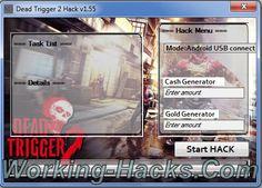 Dead Trigger 2 Hack