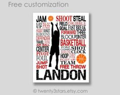 This art print would look great in any swimmers room. Makes a great gift to commemorate a good season, a senior year or as a graduation gift.  Sports Team Discounts are available. Please send me a note!  The colors above are just an example. I can do any colors or patterns you want! Just let me know if your notes to seller at checkout.  :::★ To Order ★:::  Select your preferred size from the pull-down menu and add item to your cart. In the message to seller field please provide:  • Swimmers…
