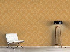 Design #Tapete Aramis Gold