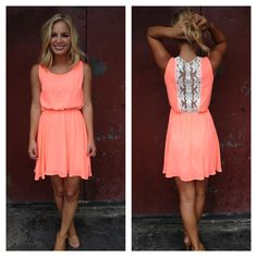 Dresses Page 3 | Dainty Hooligan Boutique---cutest dresses and cheap!!