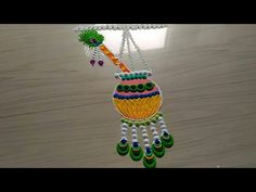 Indian Rangoli Designs, Rangoli Designs Latest, Rangoli Designs Flower, Rangoli Ideas, Rangoli Designs With Dots, Rangoli Designs Images, Free Hand Rangoli Design, Small Rangoli Design, Janmashtami Decoration