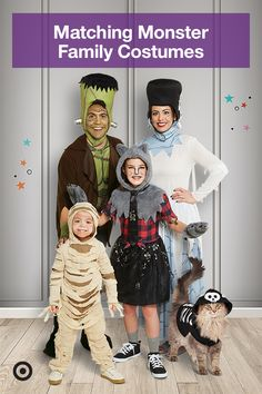 Teacher Halloween Costumes Group, Family Themed Halloween Costumes, Stranger Things Halloween Costume, Toddler Boy Halloween Costumes, Halloween Costumes For Teens, Halloween Costume Contest, Family Halloween Costumes, Holidays Halloween, Halloween Kids