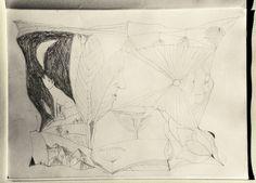 Desene de adormire.Viena 2013.7