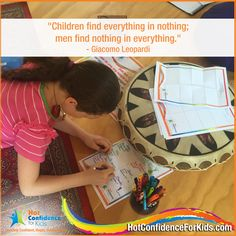 Quotes For Kids, Everything, Children, Happy, Men, Kids, Happiness, Child, Babys