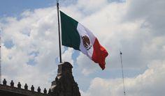 Amazon lanza sitio para México on http://conectica.com.mx