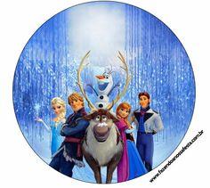 Frozen: Etiquetas para Candy Bar, para Imprimir Gratis. | Ideas y ... Frozen Wallpaper, Disney Wallpaper, Olaf Frozen, Disney Frozen, Frozen Free, Frozen Cards, Frozen 3rd Birthday, 40th Birthday, Candy Bar Frozen