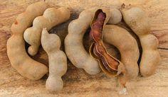 Demirhindinin hiç bilinmeyen 7 faydası! Hangi hastalıklardan korur? - SAĞLIK Haberleri, Haber7 Tart, Sausage, Banana, Fruit, Food, Pie, Sausages, Essen, Tarts