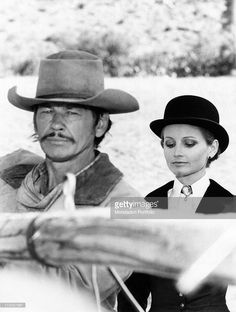 the-us-actor-charles-bronson-and-the-british-actress-jill-ireland-in-picture-id174307891 (773×1024)