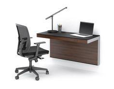 Sequel-Wall-Mounted-Desk-6004-Matthew-Weatherly-2