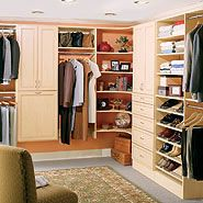 Lots of organizational products