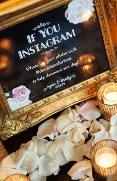 Brady + Ryan   Pearl Events Austin   The Allan House   Bouquets of Austin   Premiere Events   Marquee Event Group