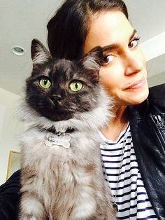 Nikki Reed Says She and Ian Somerhalder 'Have Such an Amazing Future Ahead of Us'