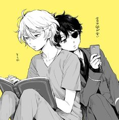 Aldnoah Zero, Sebaciel, Anime Group, I Ship It, Meme Lord, Manga, Touken Ranbu, Me Me Me Anime, Haikyuu