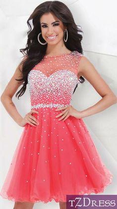 short prom dress short prom dresses @pricepointshop