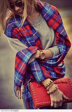 ✿  ☺ 80s Fashion