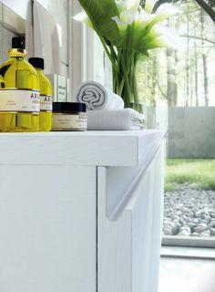 UNIBAÑO-U2-Collection-Baño-8B Una colección de muebles de baño de diseño atemporal, fácil instalación, precio redondo y entrega en máximo 5 días.