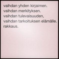 päivän runo 20.9.2014 www.instagram.com/taideonikuista