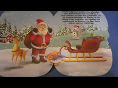 Disney Characters, Fictional Characters, Xmas, Disney Princess, Youtube, Christmas, Navidad, Noel, Fantasy Characters