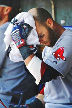 Dustin Pedroia Red Sox. Hello there dustin :-) my favorite baseball player