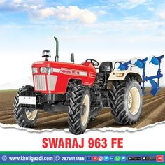 New Tractor Price in India Tractor Price, New Tractor, John Deere 5065e, Engine Types, Diesel Engine, Fes, Tractors, Models, Templates