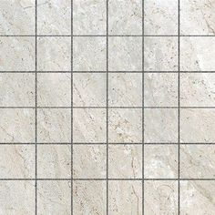 Celima Chilo Grey Ceramic Indoor Outdoor Floor Tile Common 12 In X 12 In Actual 11 96 In X 11 96 In For The Home Pinterest Ceramic