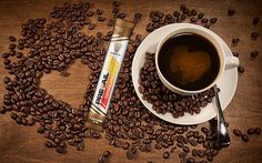 SlimROAST coffee weight loss is a system to lose weight, does it really work?