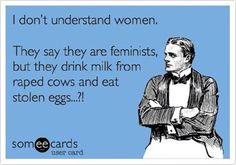 quotes | Meat Meets Vegan