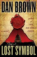 The Lost Symbol by Brown, Dan: Very Good, Hardcover, $0.99 at Alibris Marketplace