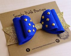 Browse unique items from SwankyPickleBoutique on Etsy, a global marketplace of handmade, vintage and creative goods.