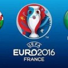 Resoconto Ignorante! Portogallo vs Galles 2 - 0