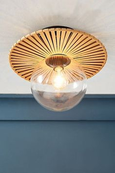 dianagold LED Outdoor Light Bulb Type Lantern String Atmosphere Copper Wire Glass Bulb