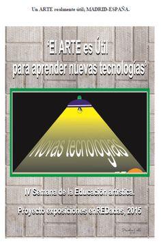 Atari Logo, Logos, Education Week, Teacher Education, Future Gadgets, Exhibitions, Artists, Blue Prints, Art