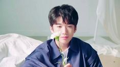 Ha Yoonbin | YG TREASURE BOX ✨ #ygtrainee #ygnbg #ygsilverboys Thing 1, Yg Trainee, Hyun Suk, Treasure Boxes, May 7th, Going Crazy, Boy Groups, Muse, Survival