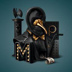 Design 3d, Graphic Design, Logo Creator, Award Poster, 3d Cinema, Vaporwave Art, Bizarre Art, Modelos 3d, 3d Typography