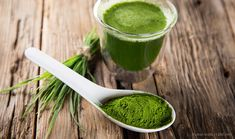 This nutrient-rich algae is a valuable supplement to treat high blood pressure, high cholesterol, and more. Learn how chlorella benefits your health and how to use it. Healthy Meal Prep, Healthy Foods To Eat, Healthy Life, Vitamin A, Health And Wellness, Health Tips, Healthy Cholesterol Levels, High Cholesterol, Green Superfood