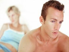 Sex can be hard to get right at the best of times, let alone when you are trying to conceive. If sex has become a chore and you now refer to your romantic romps as ovulation opportunities, read these tips and advice to make your under-the-sheets time fun and stress-free.